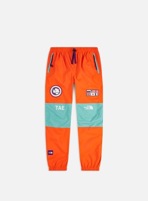 Sweatpants The North Face Transantarctica TAE Pant