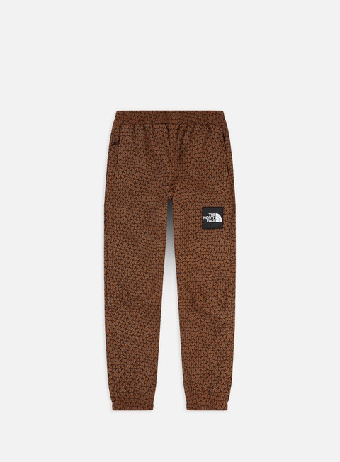 Sale Outlet Sweatpants The North Face WindWall Ins Pant