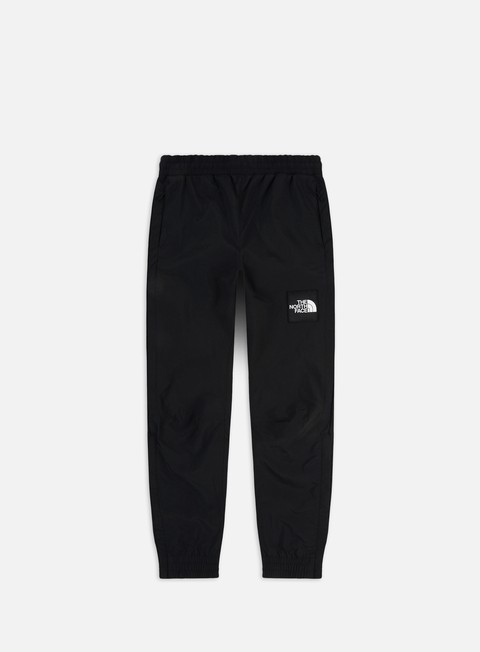 Tute The North Face WindWall Ins Pant