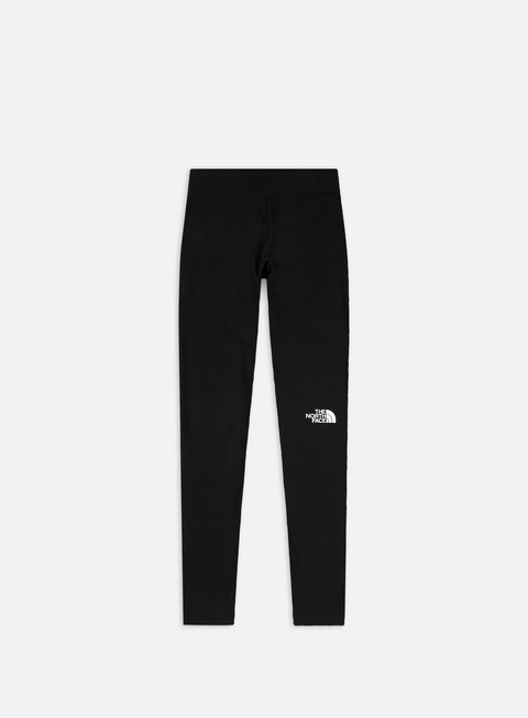 The North Face WMNS Cotton Leggings