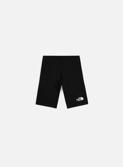 The North Face WMNS Cotton Shorts