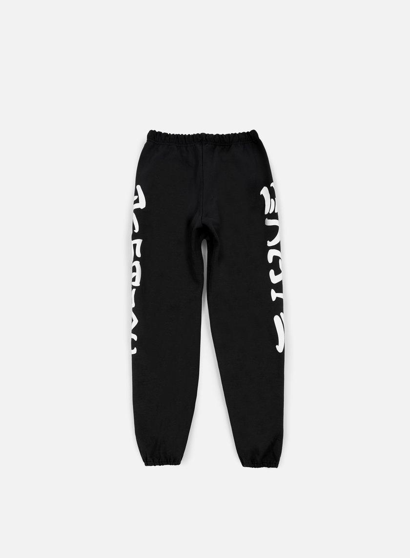 513e5f3b863d THRASHER Skate   Destroy Sweat Pants € 55 Sweatpants