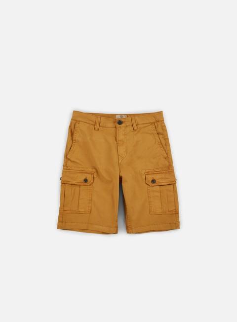 Pantaloncini Timberland Squame Lake Cargo Short