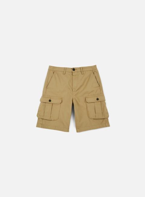 Pantaloncini Timberland Webster Lake Cargo Shorts