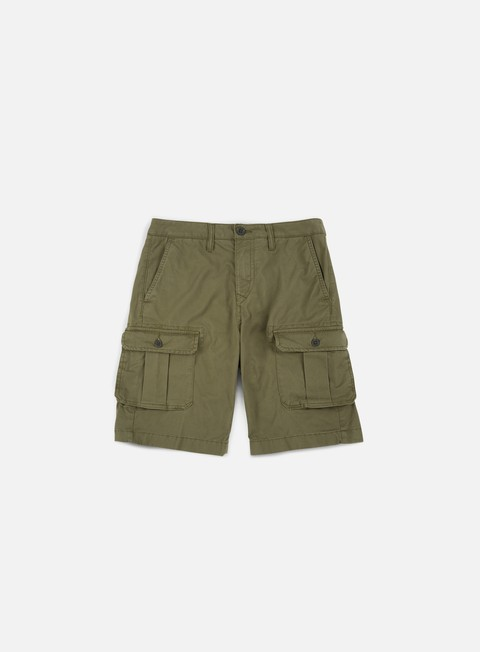 pantaloni timberland webster lake cargo shorts grape leaf