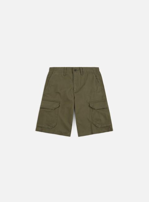 Pantaloncini Timberland Webster Lake Twill Cargo Short