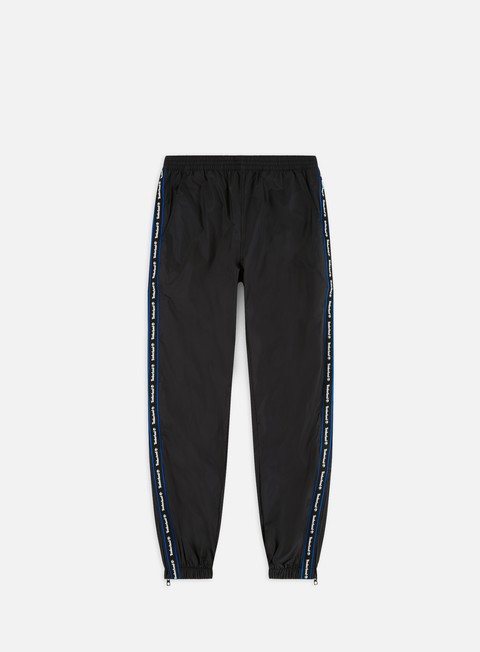 Sweatpants Timberland YCC Trackpant