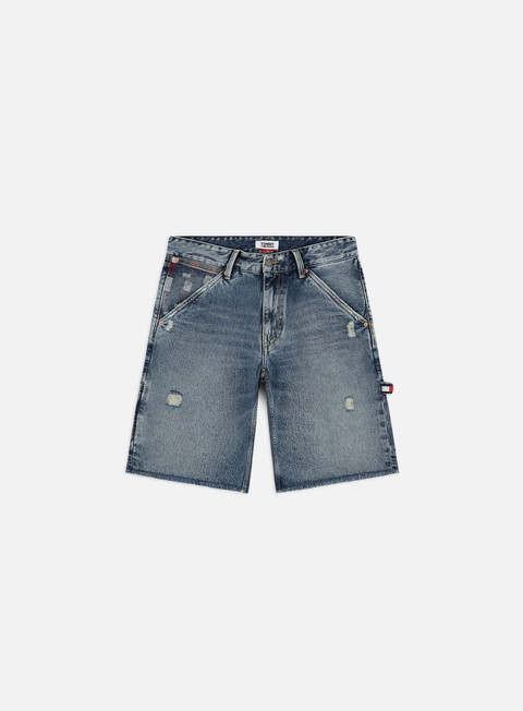 Jeans Tommy Hilfiger Americana Carpenter Shorts