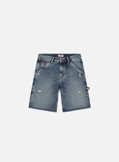 Pantaloncini Tommy Hilfiger Americana Carpenter Shorts