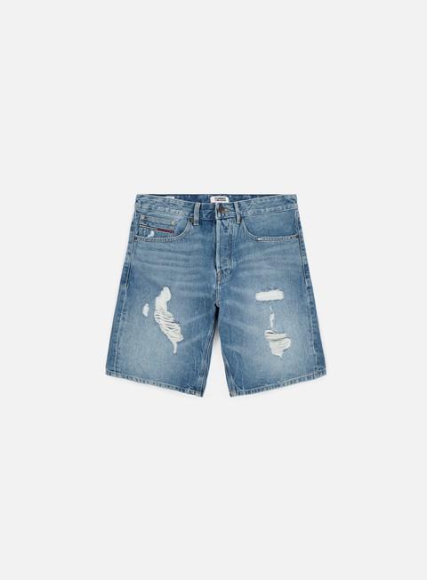 Pantaloncini Tommy Hilfiger Baggy Short