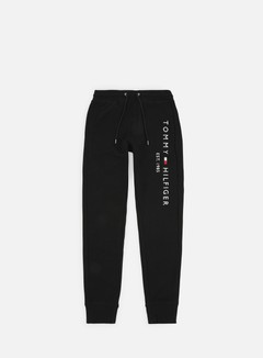 Tommy Hilfiger Basic Branded Sweatpant