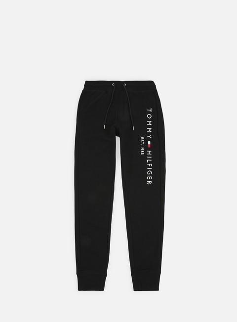 Outlet e Saldi Tute Tommy Hilfiger Basic Branded Sweatpant