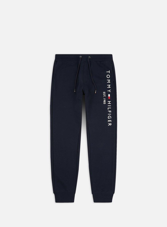 Tommy Hilfiger Basic Branded Sweatpant