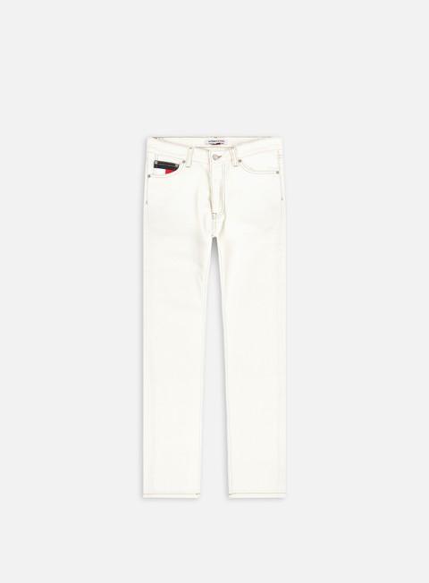 Tommy Hilfiger Dad Jeans Regular Tapered Pant