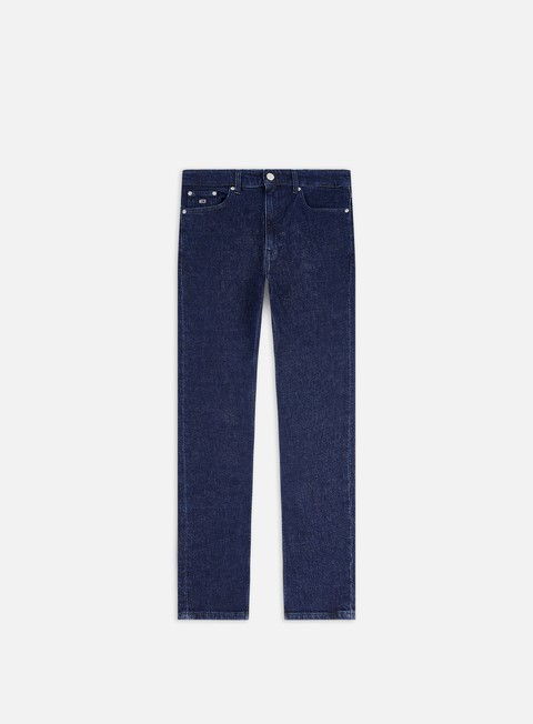 Jeans Tommy Hilfiger Dad Jeans Straight Fit Pant