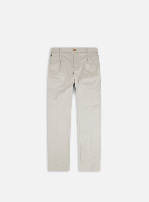 Pantaloni chino Tommy Hilfiger Denton Active TH Flex Soft Twill Pant