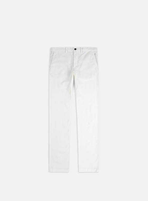 Sale Outlet Pants Tommy Hilfiger Denton Corduroy Pant