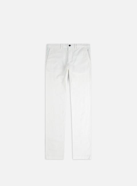 Pantaloni Lunghi Tommy Hilfiger Denton Corduroy Pant