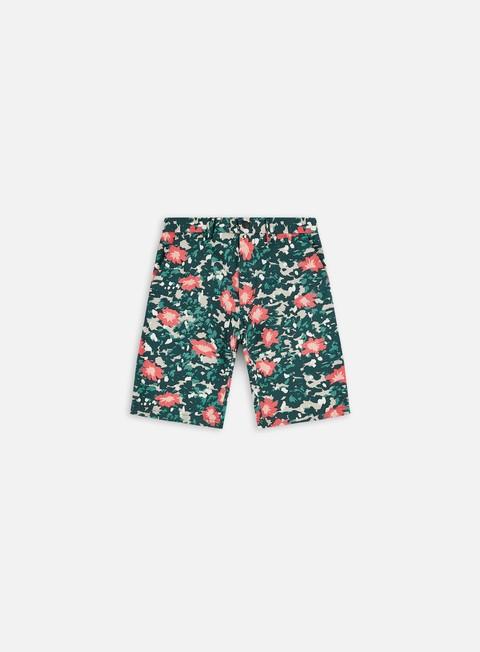 Pantaloncini Tommy Hilfiger HMT Flex Floral Camo Shorts