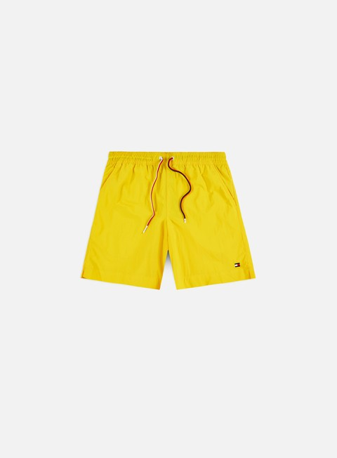 Swimsuits Tommy Hilfiger Medium Drawstring