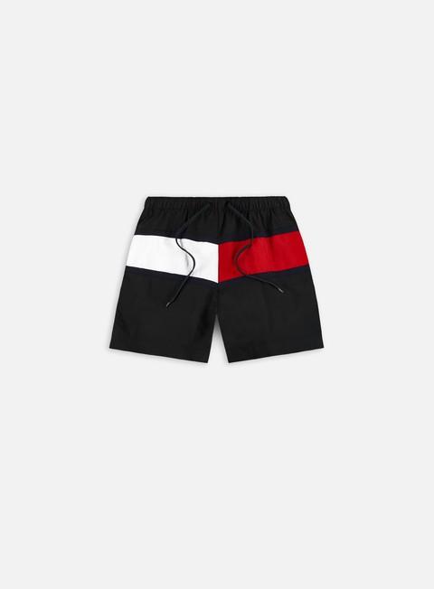 Costumi da Bagno Tommy Hilfiger Medium Drawstring Shorts