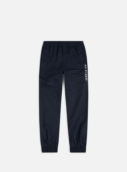 Outlet e Saldi Tute Tommy Hilfiger Relaxed Active Pant