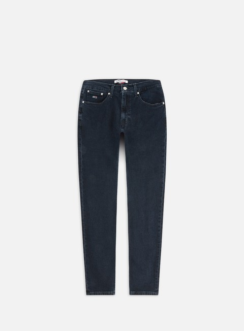 Tommy Hilfiger Rey Relaxed Tapered Pant