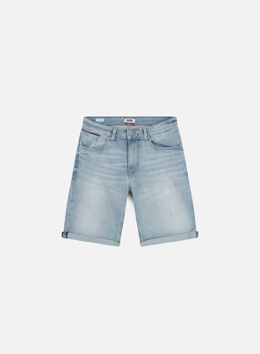 Tommy Hilfiger Ronnie Relaxed Shorts