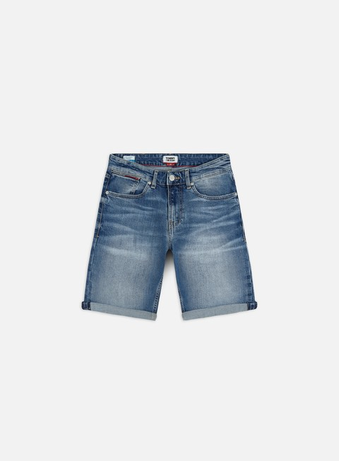 Pantaloncini Tommy Hilfiger Ronnie Relaxed Shorts
