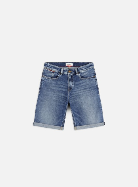 Jeans Tommy Hilfiger Ronnie Shorts