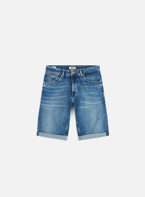 Outlet e Saldi Pantaloncini Corti Tommy Hilfiger Ronnie Shorts