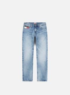 Tommy Hilfiger - Scanton Heritage Jeans, Navajo Light Blue Com