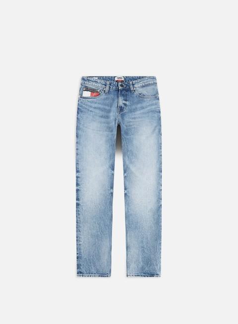 Pantaloni Lunghi Tommy Hilfiger Scanton Heritage Jeans
