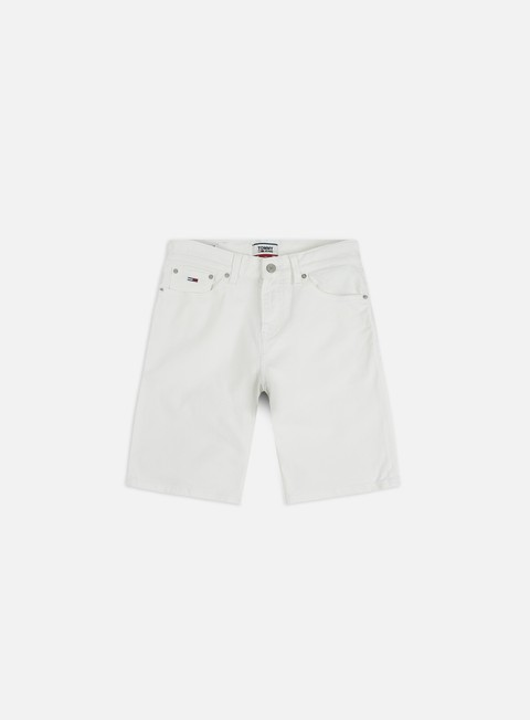 Shorts Tommy Hilfiger Scanton Heritage Shorts