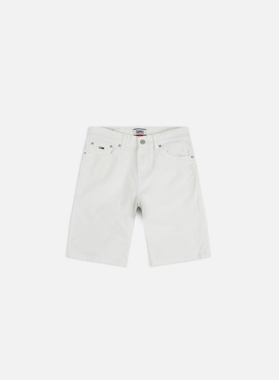 Tommy Hilfiger Scanton Heritage Shorts