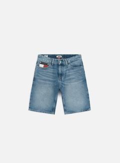 Tommy Hilfiger - Scanton Heritage Shorts, Save 20 Light Blue Rig