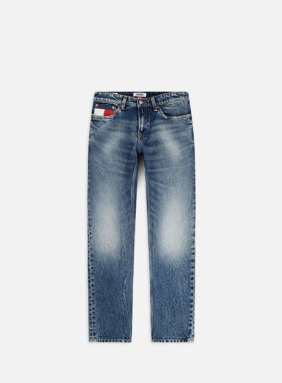 Tommy Hilfiger Scanton Heritage Slim Pant