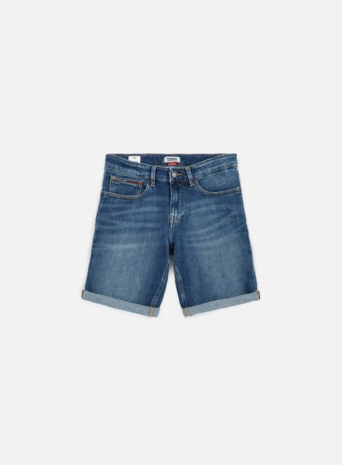 Shorts Tommy Hilfiger Scanton Pambco Short
