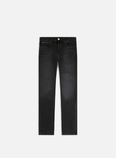 Sale Outlet Pants Tommy Hilfiger Scanton Slim Pant