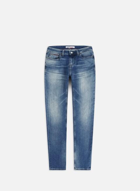 Pantaloni Lunghi Tommy Hilfiger Scanton Slim Pant