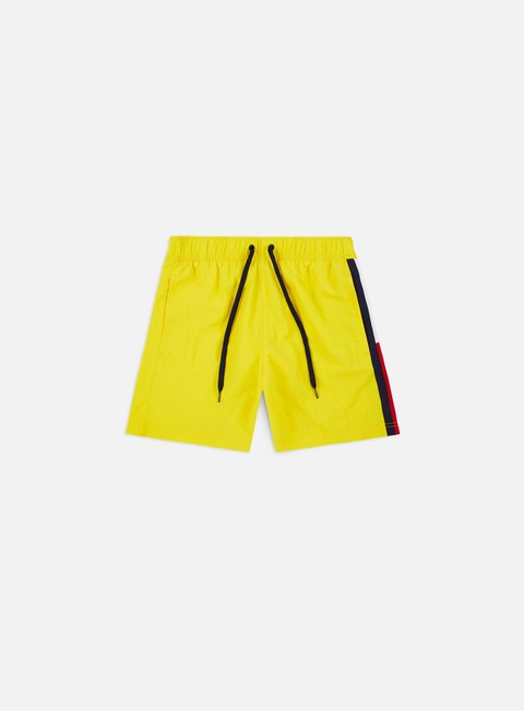 Swimsuits Tommy Hilfiger SF Medium Drawstring