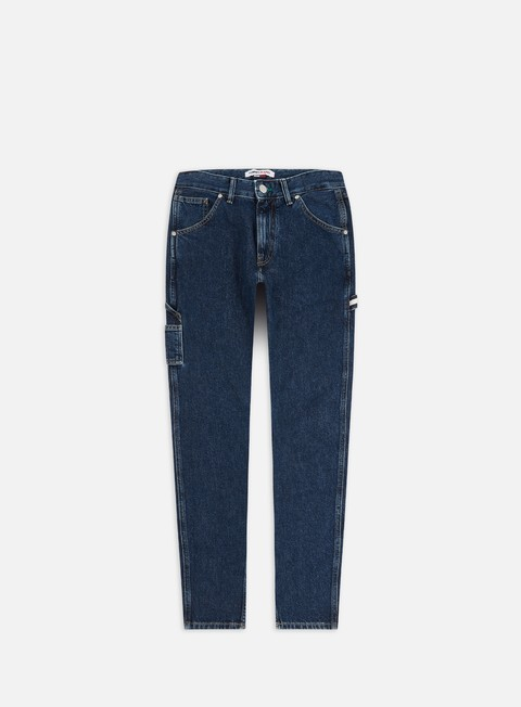 Tommy Hilfiger Tapered Carpenter Pant