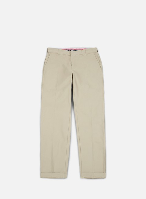 Sale Outlet Pants Tommy Hilfiger TJ 90s Chino Pant
