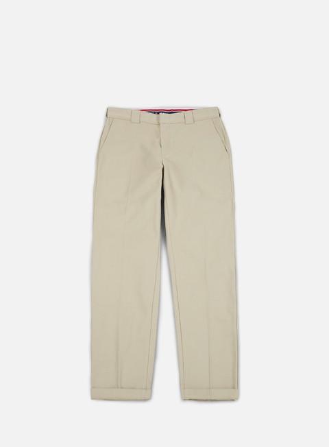 Pantaloni Lunghi Tommy Hilfiger TJ 90s Chino Pant