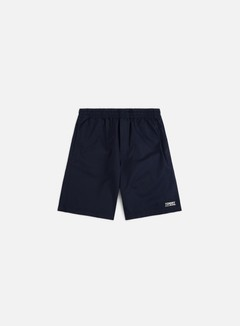 Tommy Hilfiger TJ Basketball Shorts