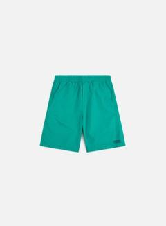 Tommy Hilfiger TJ Basketball Shorts