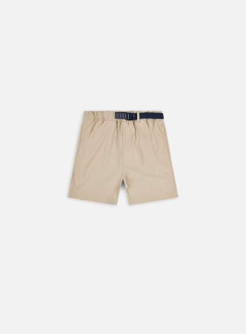 Tommy Hilfiger TJ Belted Beach Shorts