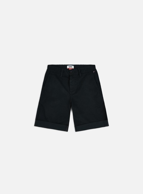 Tommy Hilfiger TJ Essential Chino Shorts