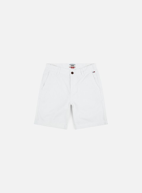 Shorts Tommy Hilfiger TJ Essential Chino Shorts