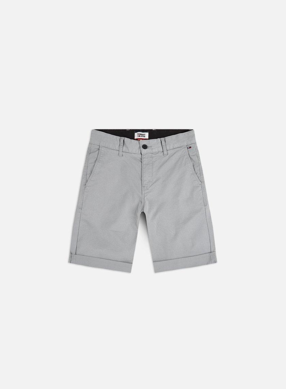 Tommy Hilfiger TJ Essential Chino Shorts